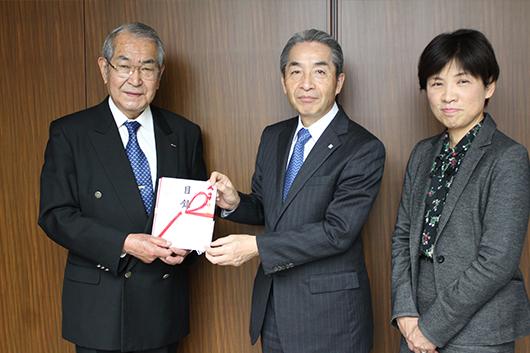たんぽぽ薬局は「日本骨髄バンク」を応援しています